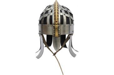 Get Dressed For Battle - Ultuna Helmet GB3401
