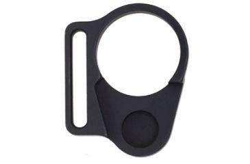 Gg G Ggg 1130 Receiver End Plate Sling Attachment Fixed Stocks