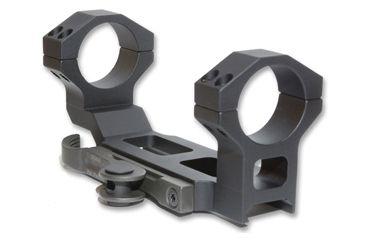 Gg G Ggg 1238 Ac 30 Accucam Qd Base W 30mm Integral Rings