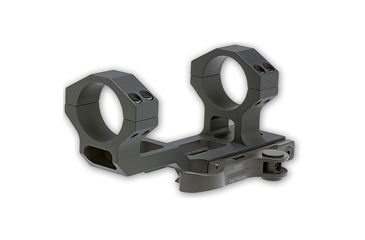 Gg G Ggg 1383 Flt Accucam Scope Mount W 30mm Integral Rings