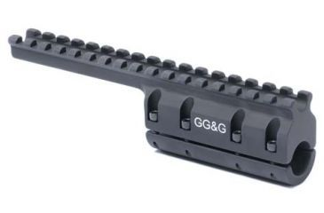GG&G M1A Scout Scope Mount GGG-1683