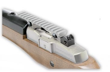 gg g ruger mini 14 mini 30 ranch model picatinny scope mount 5