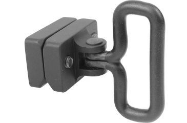 GG&G Sling Thing Sling Attachment - Front GGG-1009