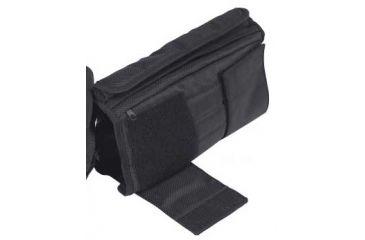 Giottos Large Deluxe Sandbag w/Velcro 2.2 lbs BLC100