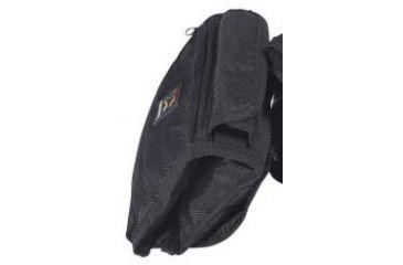 Giottos Medium Deluxe Sandbag w/Velcro 1.1 lbs BLC110