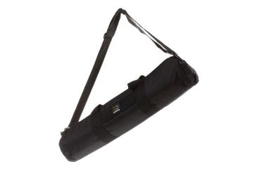 Giottos Padded Tripod Case 6in x 22in AA1251