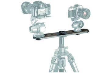 Gitzo Double Camera Platform - 17'' G1539