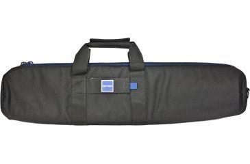 Gitzo Series 3 Tripod Bag 38.2in X 7.9in