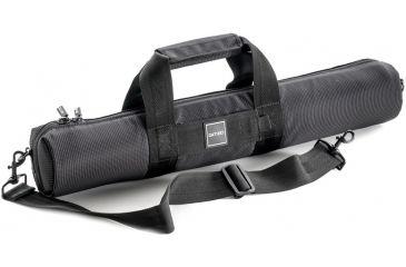 Gitzo Tripod Bag 3 for Series 2 and 3 Mountaineer Tripods GC3101