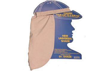 buy online 380e6 f8230 Glacier Glove Universal Sun Shade 49ATND