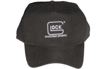 Glock High Crown Cap AP60202