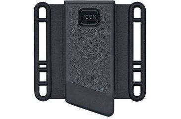 Image result for glock magazine holder