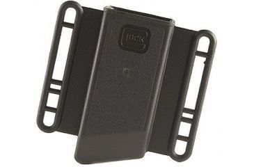 Glock Magazine Pouch MP17176