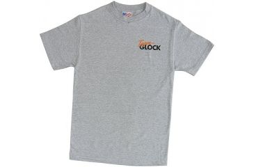 Glock Medium Short Sleeve T-Shirt 18482