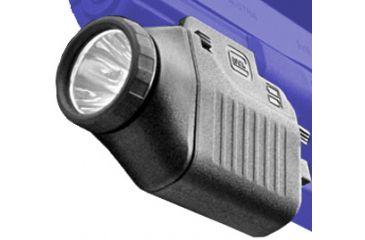 Glock Tactical Flashlight GTL-10 3166