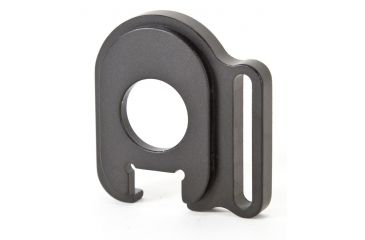 GMG Remiington 870 Sling plate, Right Side, GM-SAR