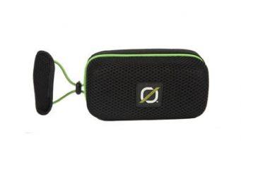 Goal Zero Rock-Out Speakers - Green 90401