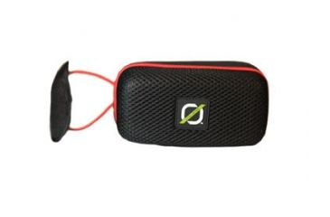 Goal Zero Rock-Out Speakers - Red 90402