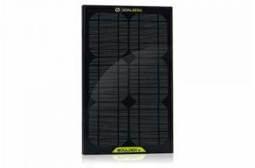 Goal Zero Boulder 15m Solar Panel, V2 12501