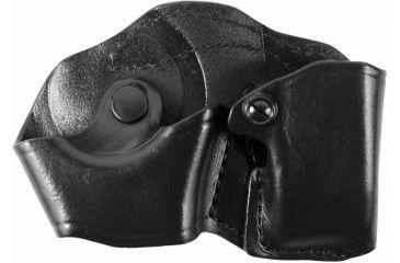 Gould /& Goodrich X681-3 Aerosol Case MK III Ballistic Nylon Black