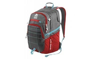 8b3a6a7c3438 Granite Gear Buffalo Backpack