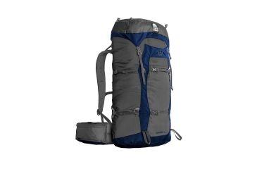2568eb2964 Granite Gear Crown2 38L Backpack