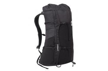 Granite Gear Virga 26 Backpack  a91765c59a062