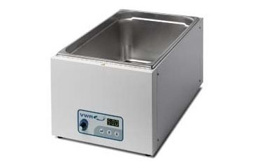 Grant Analog and Digital Unstirred Water Baths VRT19 Accessories