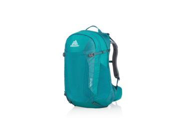 53fbd26fa8 Gregory Sula 28L Backpack