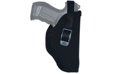 GROVTEC USA INC Hip Holsters 75653