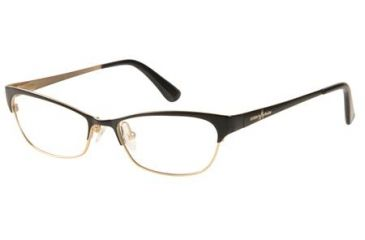 Guess By Marciano GM0199 Eyeglass Frames  8301d41e60a74
