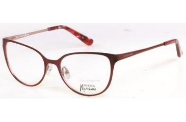 d36ec7be30 Guess By Marciano GM0239 Eyeglass Frames