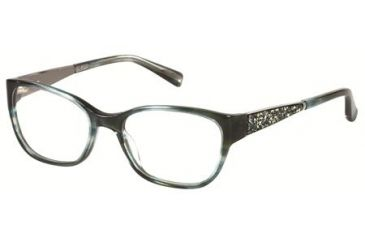 fc1a0d7124 Guess By Marciano GM0243 Eyeglass Frames