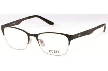 87fad948cf Guess GU2399 Eyeglass Frames