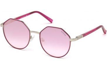 614f510422c Guess GU3034 Progressive Prescription Sunglasses
