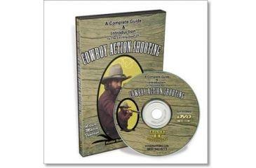 Gun video dvd cowboy action shooting x0095d free shipping over 49 gun video dvd cowboy action shooting x0095d malvernweather Choice Image