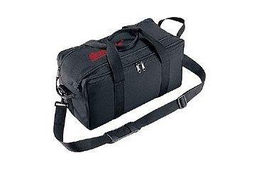 Gunmate Range Bag w//Web Handles & Adjustable Shoulder Strap 22520
