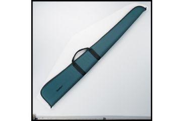 GunMate Soft Guncase 52 inches, Black, X-Large 22431