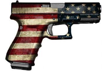 gunskins pistol skin up to 29 off free shipping over 49