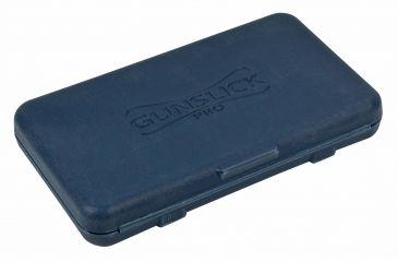 Gunslick 34Pc Molded Gun Cleaning Kit 64020