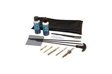 1-Gunslick AR-15 Cleaning Kit - 41455