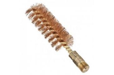 6-Gunslick Cleaning Benchrest Bore Brushes for Rifles