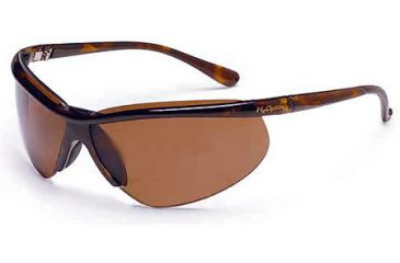 H2Optix Atlantic Polarized Sunglasses by Bolle 50% OFF H91600