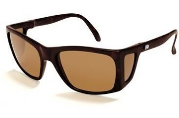 H2Optix Bermuda Polarized Sunglasses