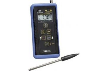 Hach Case Carry + Calibration Kit CC10
