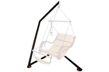 Hammaka Hammock Z Stand For Sky Chairs / Air Chairs Hammocks