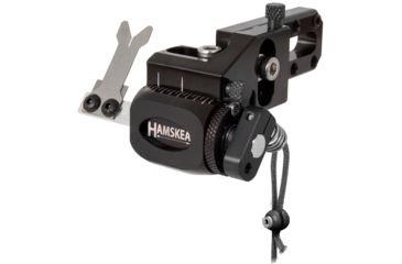 2-Hamskea Hybrid Target Pro Micro Tune