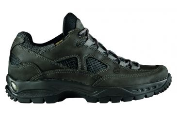 c72d699e8ac Hanwag Arrow GTX Hiking Shoe - Men s-Anthracite-Medium-12.5