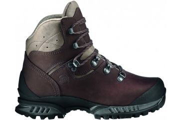 47d6c6680f5 Hanwag Tatra Bunion GTX Backpacking Boot - Men's | Customer Rated ...