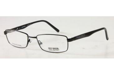 514b22677a9 Harley Davidson Eyewear HD0436 Progressive Prescription Eyeglasses ...